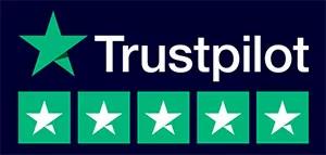 trust logo.webp