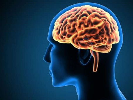 Increase your dopamine levels naturally