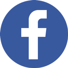 icon-facebook-circle-color.png