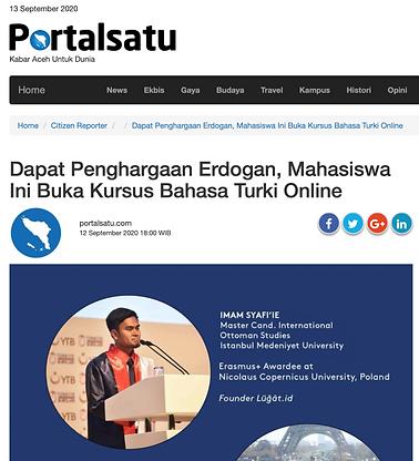 portalsatu