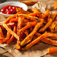frites-patates-douces-7022.jpg