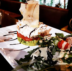 mille-feuille-restaurant-africain-paris-moonlight-13-specialites-africaine-manger.jpg