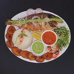 formule-poisson-restaurant-africain-paris-specialité-africaine-fait-maison.jpg