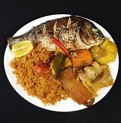 thieb-poulet-poisson-thieboudienne-recette-senegalaise-legumes-fait-maison.jpg