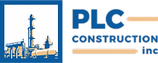 PLCConstruction.png