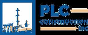 PLCConstruction.png