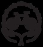 LogoV2_TRANSPARENT.png