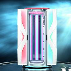 Ergoline-Sunrise-7200-hybrid.jpg