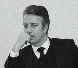 João Marcos Buch