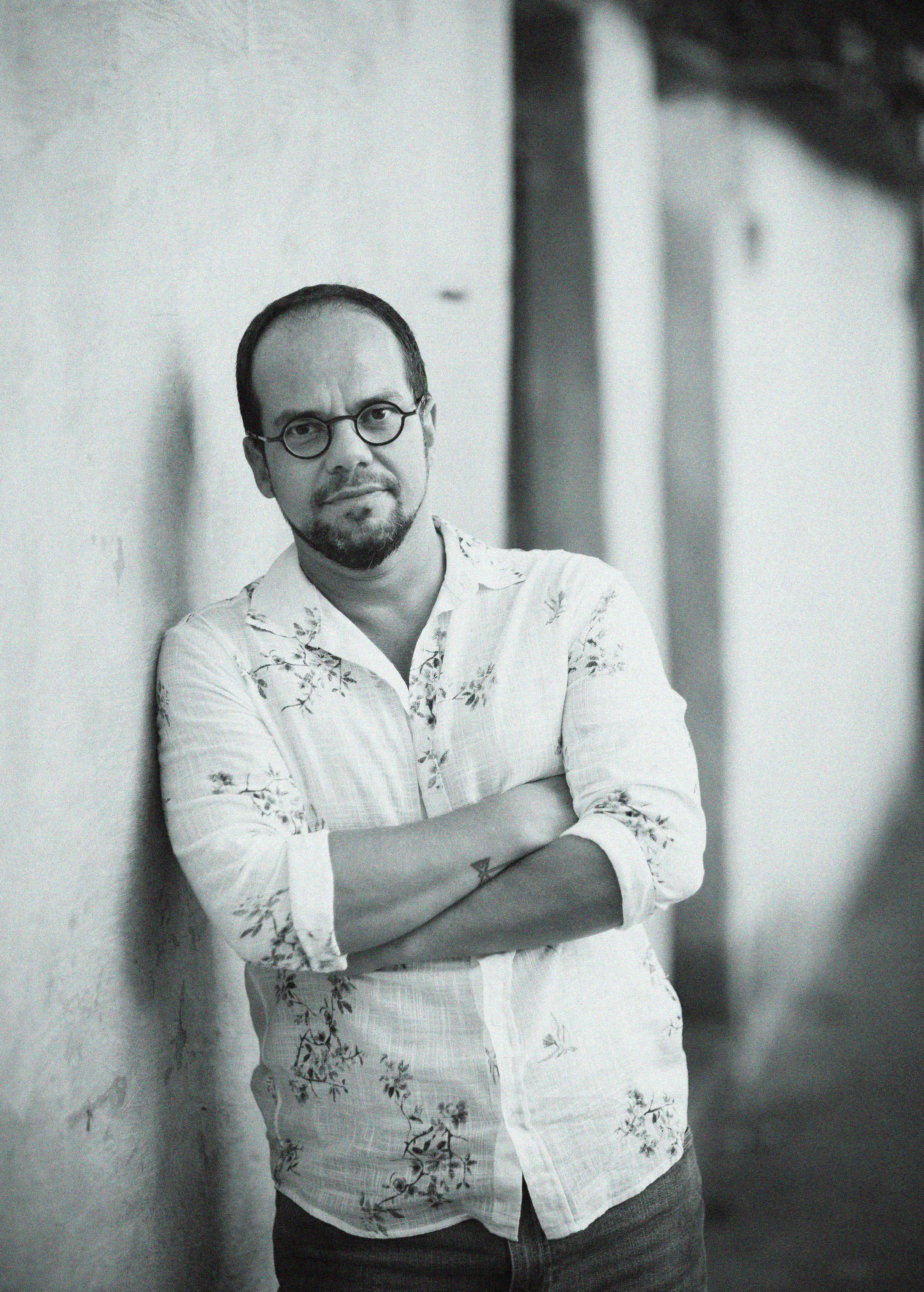 Marcelo Moutinho