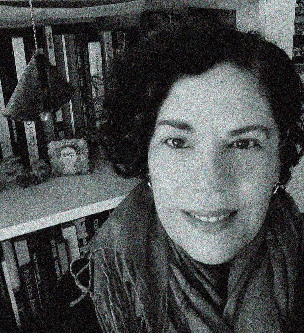 Deborah Dornellas