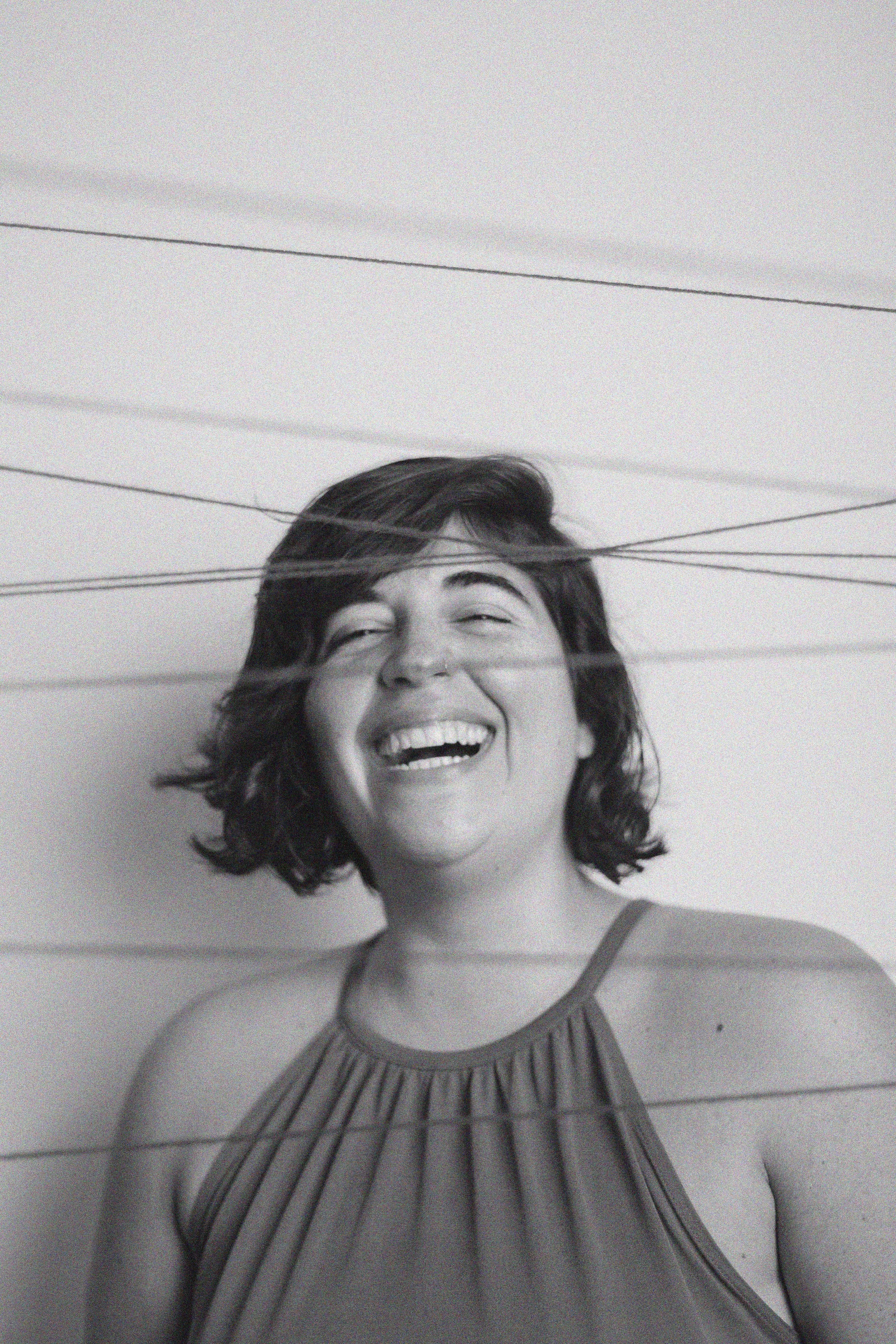 Ana Squilanti