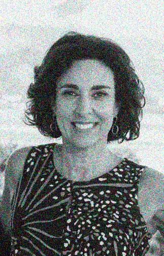 Anna Monteiro