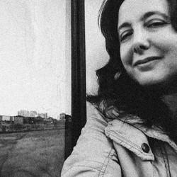 Maira Garcia