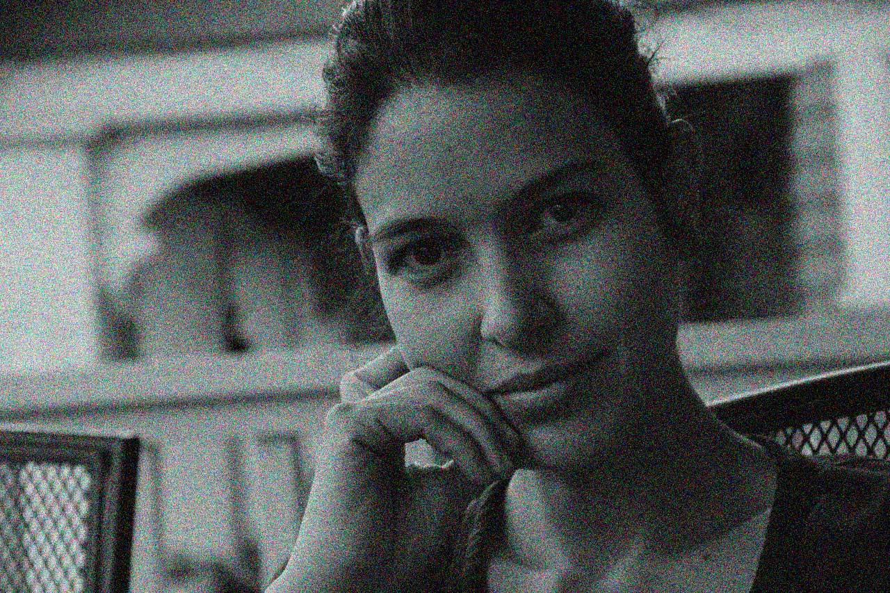 Flavia Rocha