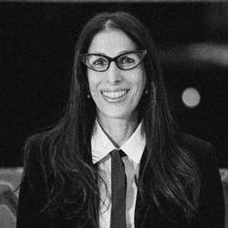 Karen Acyoli