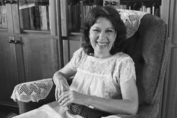 Rosângela Vieira