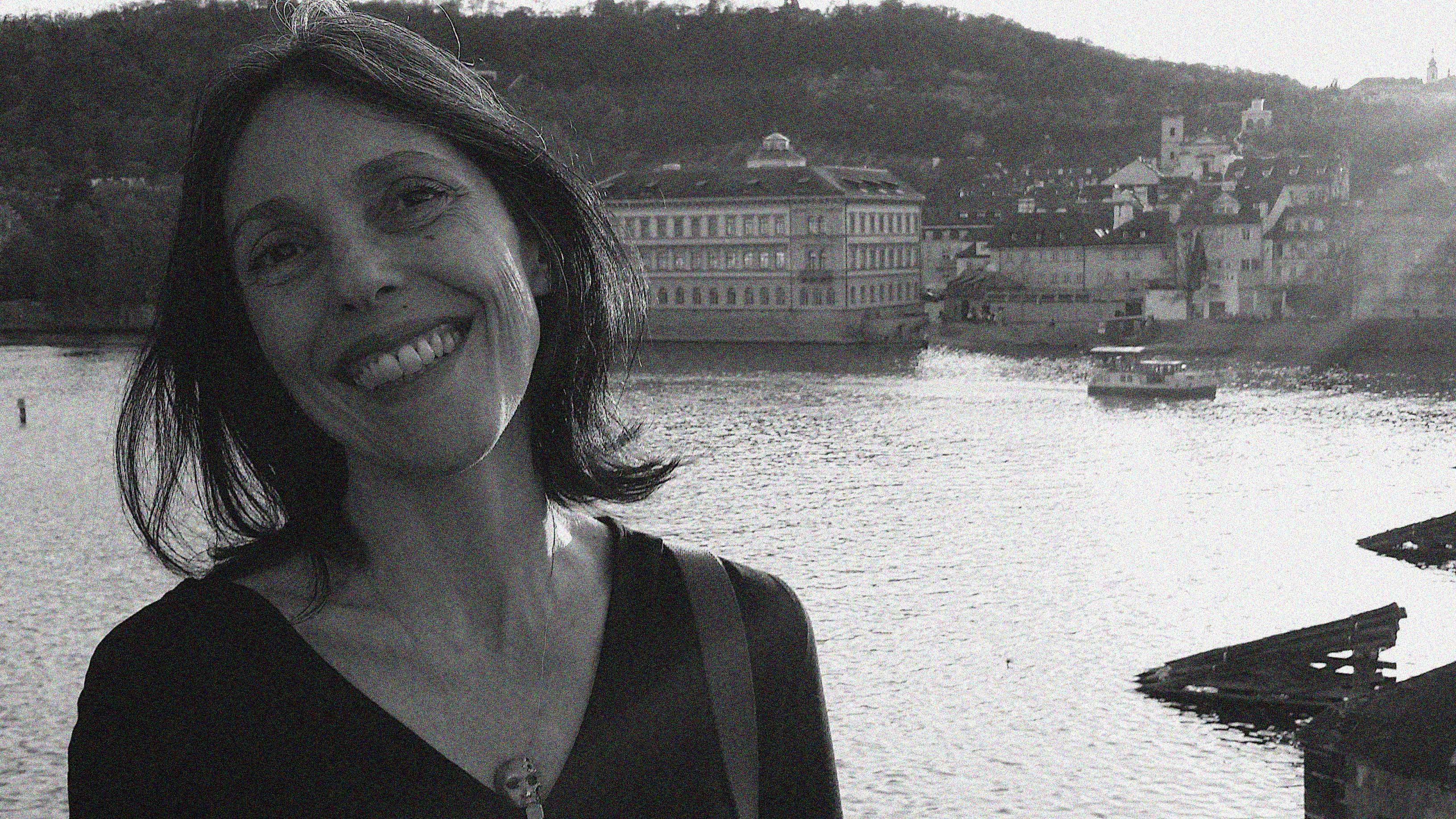 Susanna Busato