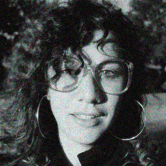 Mariana Salomão Carrara