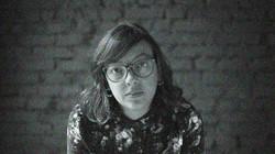 Natalia Borges Polesso