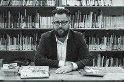 Roberto Parmeggiani