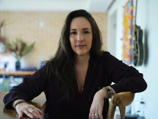 Primavera Literaria Brasileira anuncia programação 2019