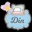 logo-din.png