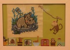 fe-hipopotamo.jpg