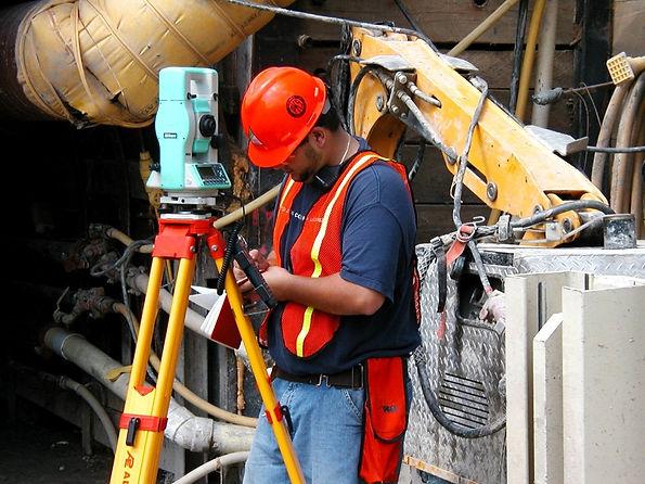 Richland+Creek+Tunnel+Surveying.jpg