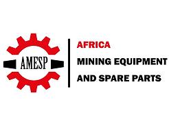 Logo AMESP Entier.png