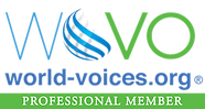 WoVO TM MB Pro - clear - 300x160.png