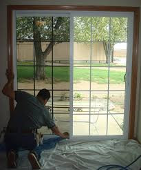 Residential window tint san antonio