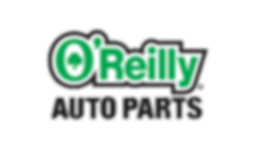 o-reilly-auto-parts.png