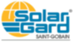 Solar-Gard-Color-approved-logo.jpg