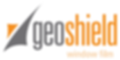 geoshield logo.png