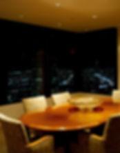 3M-Night-Vision_AON2.jpg