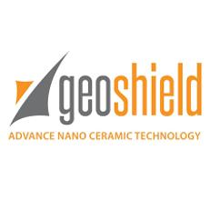 geoshield windshield tint