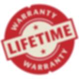 lifetime-warranty-seal.jpg