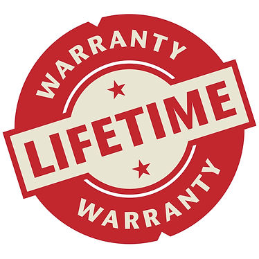 lifetime-warranty-seal.jpg