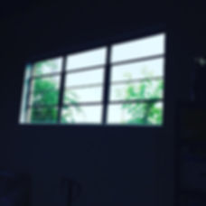 53CFD8AB-0977-4E51-8268-885CD4E2B4A5 (1)