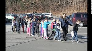 school mass shooting
