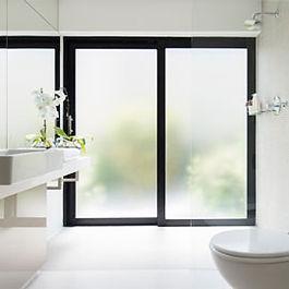 bathroom_privacy_window_tint.jpg