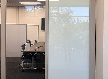 workplace-privacy.jpg