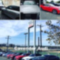 Cavender Audi