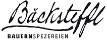 baecksteffl.png