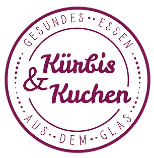 logo_brombeer7F1550.png