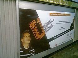 Premio Universitario STC