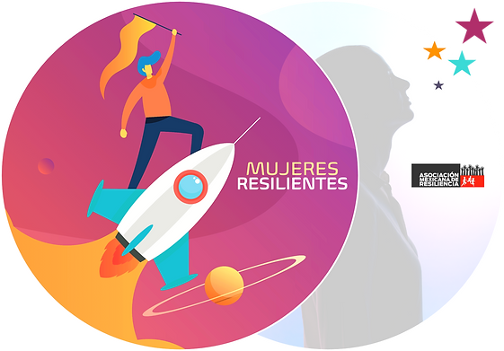 LOGO MUJERES RESILIENTES.png