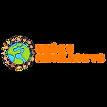 Logos Niñez Resiliente fondo transparente.png