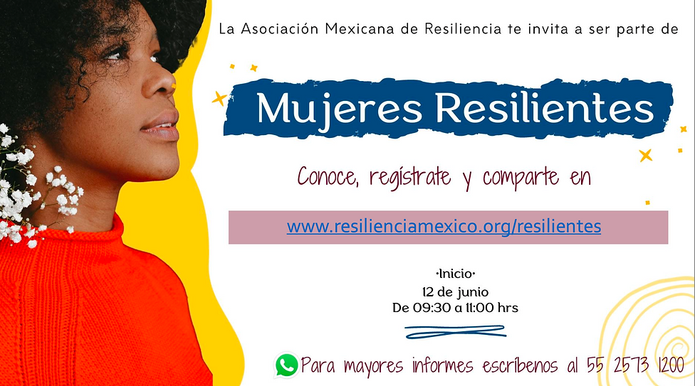 MUJERES RESILIENTES.png